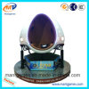 2016 9d Cinema China Canton Fair 9d Egg Vr