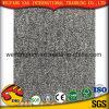 7mm Tile Carpet for Office, Hotel