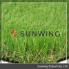 Commercial Landscaping Fake Garden Lawn