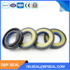 Cnb1 Power Steering Oil Seal 24*42*8 (BP2285E, NOK)