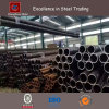 20# Seamless Pipe (CZ-RP22)