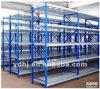 Warehouse Medium Duty Storage Rack