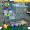 TOPS AC OUTPUT DOUBLE BEARING BRUSHLESS ALTERNATOR 274 SERIES 80KW