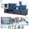 Automatic Pet Bottle Preform Injection Molding Machine