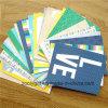 "3X4"" Love Double Side Printing DIY Scrapbook Paper"