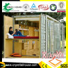 Modern Shipping Container House Price (XYJ-01)