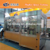 Tea Hot Canned Seaming Machine