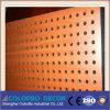 Wooden Acoustic Panel for Auditorium