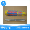 Disposable Kitchen Aluminium Foil Roll