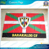 100d Polyester Digital Printing Barakaldo Outdoor Durable Flag (J-NF01F09033)