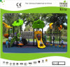 Kaiqi Medium Sized Sailing Series Children′s High Quality Playground (KQ10075A)