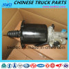 Clutch Booster Cylinder for Sinotruk HOWO Truck Part (Wg9725230041)