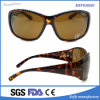New Style Fashion Classical Polarized Sunglasses of Colorful Travel