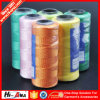 Over 15 Years Experience Good Price Colored Nylon Thread