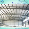 Top Quality Type of Steel Structures Design