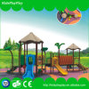 School Outdoor Playground Equipment for Sale