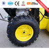 Electric Snow Cleaning Machine /Snow Thrower