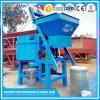 1000L Discharging Capacity Concrete Mixer Jw1000