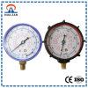 Refrigerant Manometer Competitive Price Refrigeration Pressure Gauge Manometer