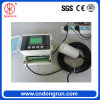 Economic Split Type Ultrasonic Level Meter (store)
