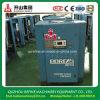 BK11-8G 15HP 60CFM/8BAR Direct Driving Screw Air Compressor