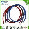 2X4.0mm2 TUV 2pfg Two Core PV Solar Panel Wire