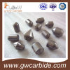 Carbide Drilling Bits Mining Bits