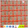 Quick Shipment PVC Coated Crimped Wire Mesh