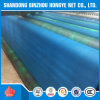 100% New HDPE Scaffold Construction Safety Net with UV for Building Usage
