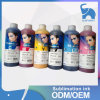 Fatory Direct Sales Cheap Sublimation Ink From Korea