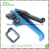 25-40mm Heavy Duty Tensioner & Cutter for Composite & Corded Polyester Strapping (HDT-2540)