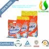 Excellent Lemon Fragrance Quality High Foam Washing Powder, Detergent Powder, Washing Detergent Laundry Powder
