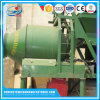Top Quality with Horizontal Single Shaft Jzm750 Concrete Mixer