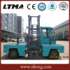 Multifunction Forklift Truck 3 Ton Electric Side Forklift for Sale