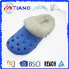 Wholesales Winter Warm Clogs for Children (TNK40057)