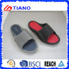 Mens New Beach Slippers in 2 Classy Colors (TNK24812)