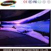 New Design Die-Casting P3.91 Rental LED Advertising Screen