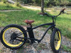 4.0inch Fat E Bike with Optional Power and Color