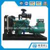 150kw/187kVA Diesel Generator Set Powered by Wechai Engine/High Quality