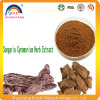 Chinese Herbs Herba Cynomorii Extract Powder Suoyang Extract