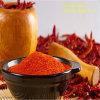 Dried Chili Pod, Chili Flake, Chili Powder
