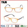Cheap Wholesale China High Nose Bridge Reading Glasses (YJ-RG211)