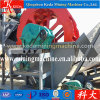 Sand Processing Plant for Sale