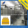 Can Beer Filling Production Line/Beer Equipment Machinery