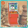 Newest Slot Vending Machines with Colorful LED From Onearcade