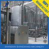Turn-Key Dairy Milk Production Line
