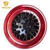 Alloy Wheel Rims for YAMAHA