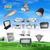 Intelligent Lamp LVD Induction Light