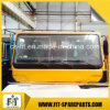 Widely Use Popular Sell Operator Sany Crane Cab