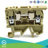 Utl Fuse Screw Terminal Blocks with 2 Conductor Ce UL